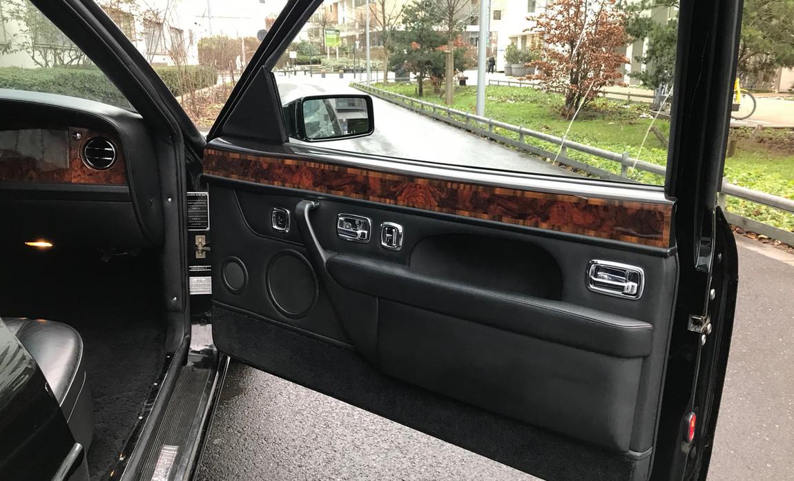 1993 Bentley Continental R35.jpg