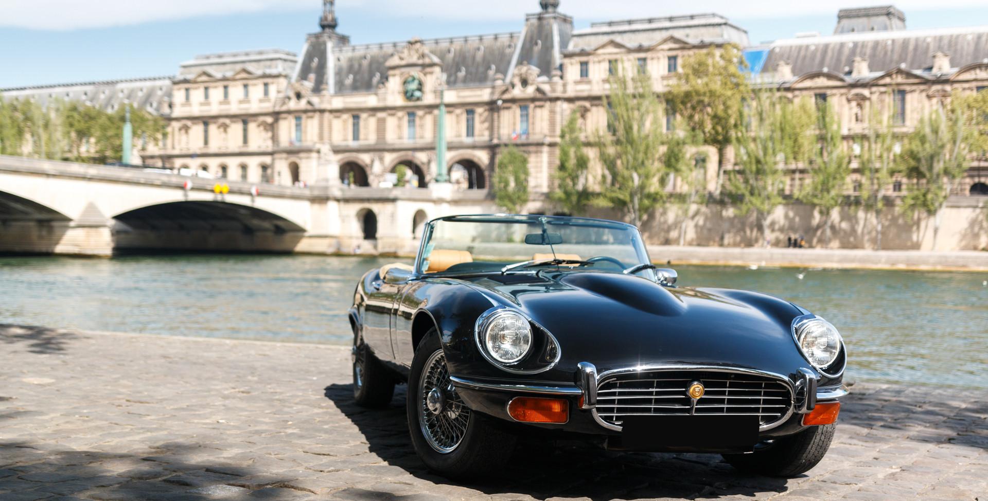 Jaguar Type E avant (10).jpg