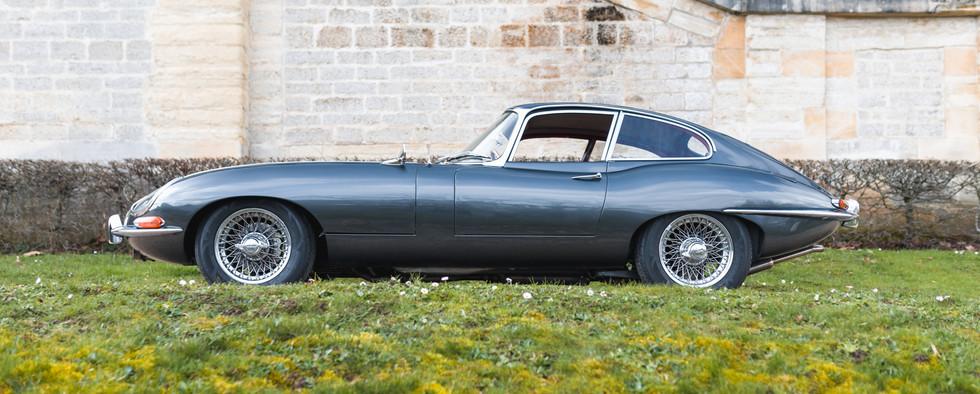 Jaguar Type E Serie I Coupe (5).jpg