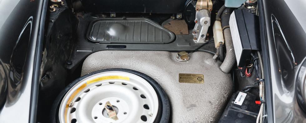 1986 Porsche 930 3.3 Turbo85.jpg