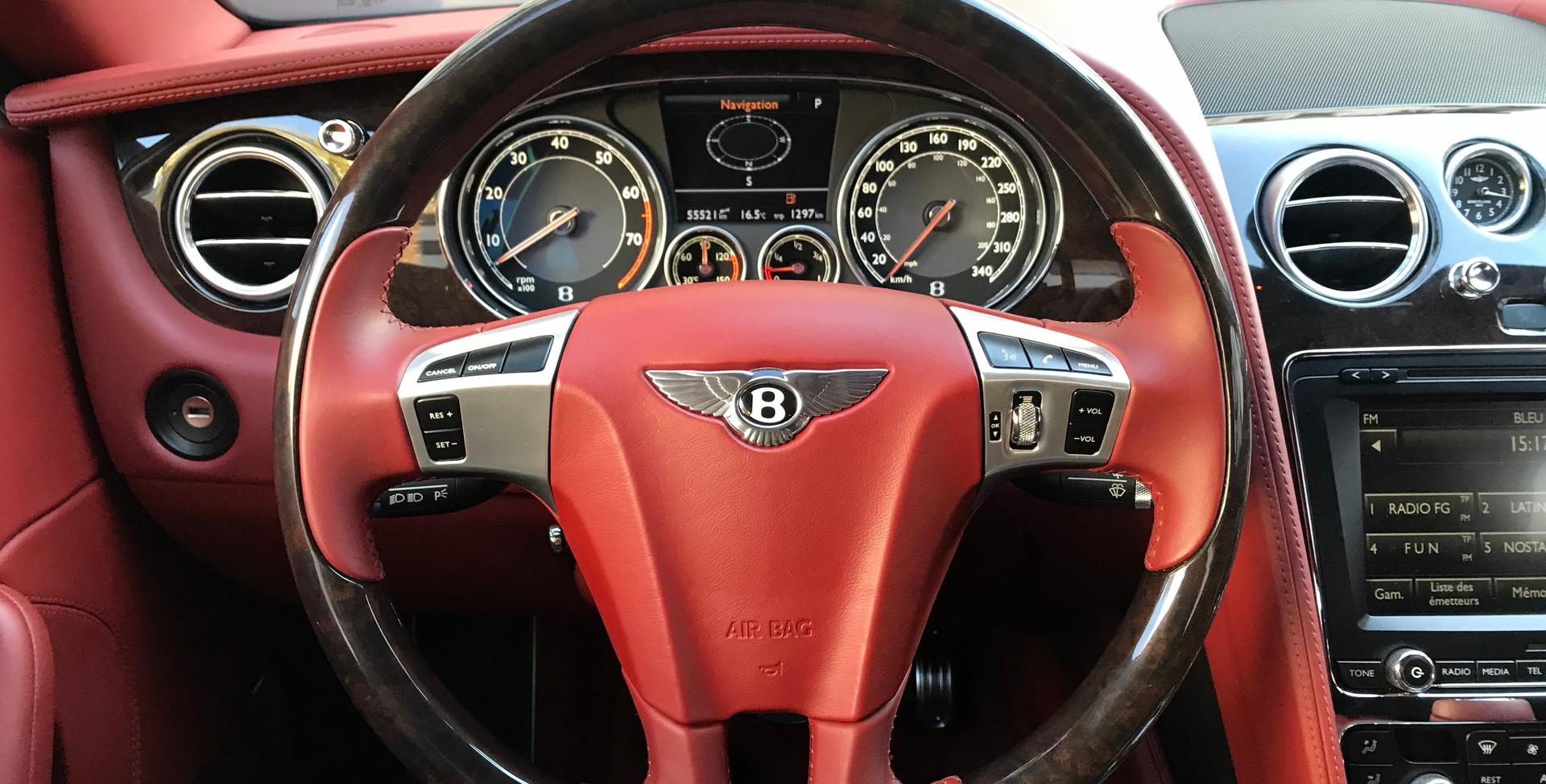 Bentley GT 6.0L W12 201123.jpg