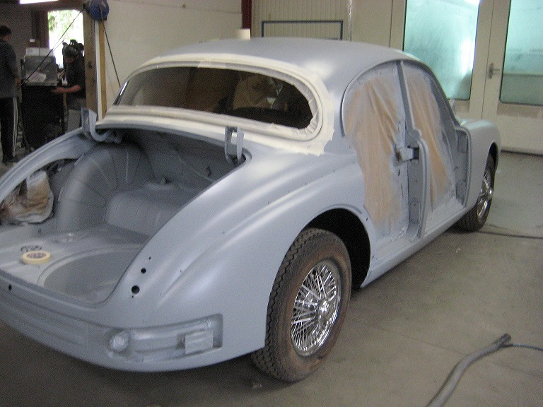 Jaguar. MK2 3L4 19651.JPG