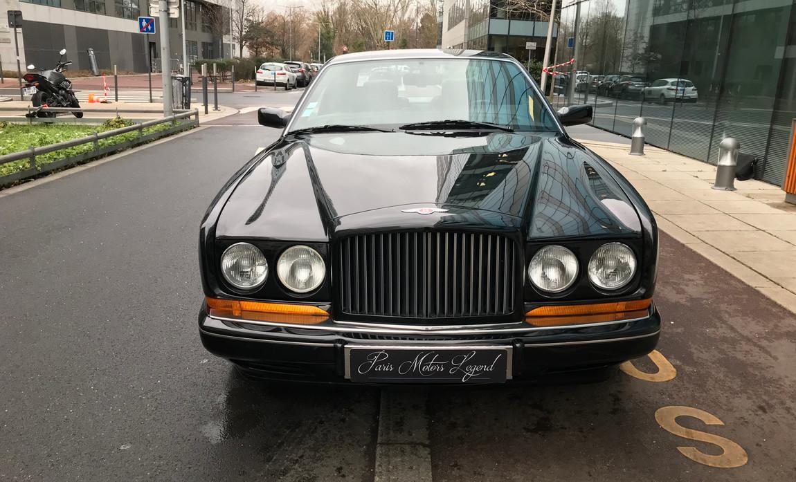 1993 Bentley Continental R3.jpg
