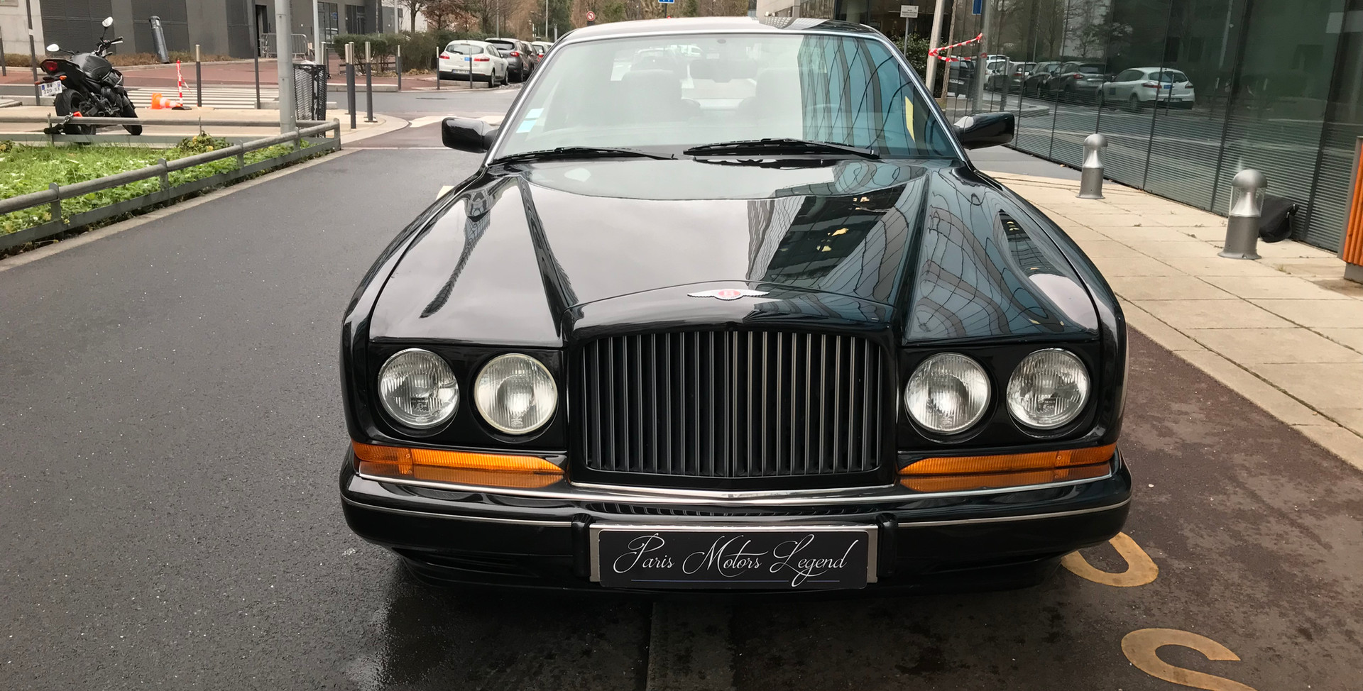 1993 Bentley Continental R3.jpg