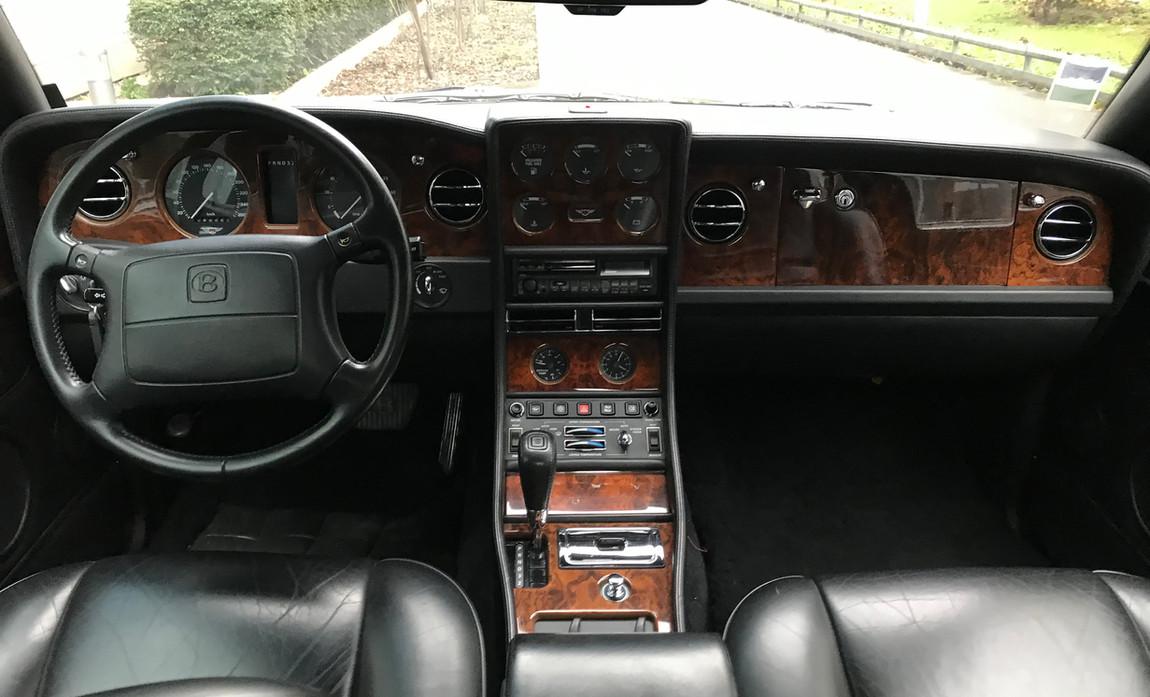 1993 Bentley Continental R51.jpg