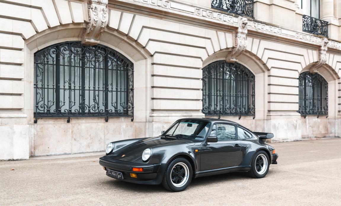 1986 Porsche 930 3.3 Turbo43.jpg