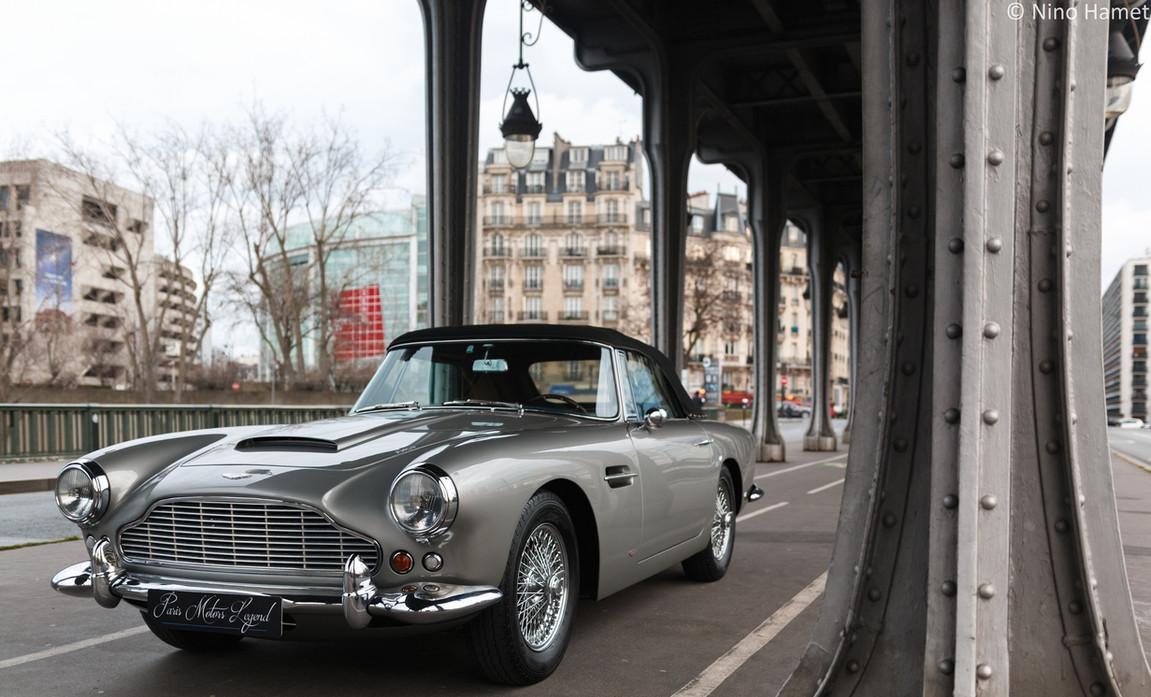 1961 Aston Martin DB4 Cabriolet 6.jpg