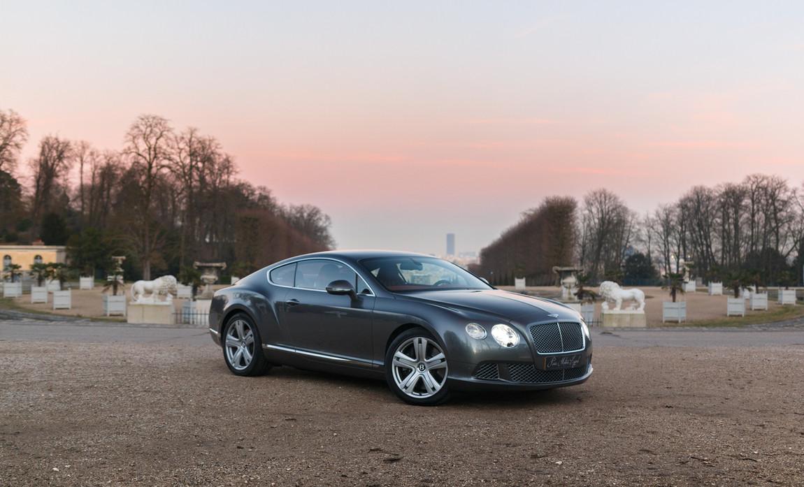 Bentley GT 6.0L W12 20112.JPG