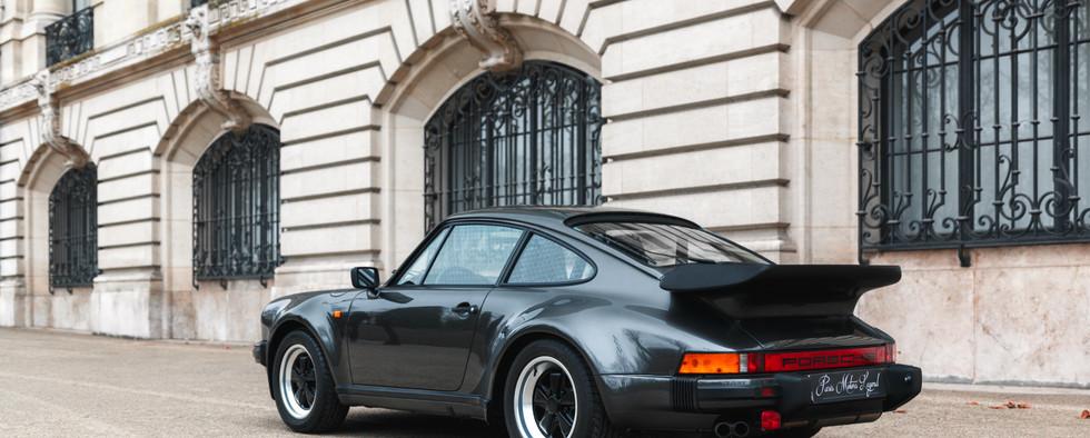 1986 Porsche 930 3.3 Turbo35.jpg