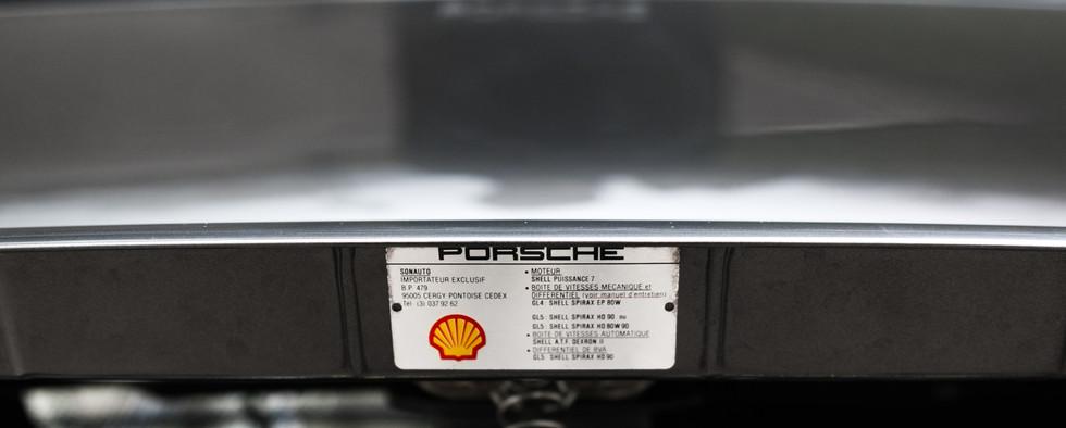 1986 Porsche 930 3.3 Turbo75.jpg