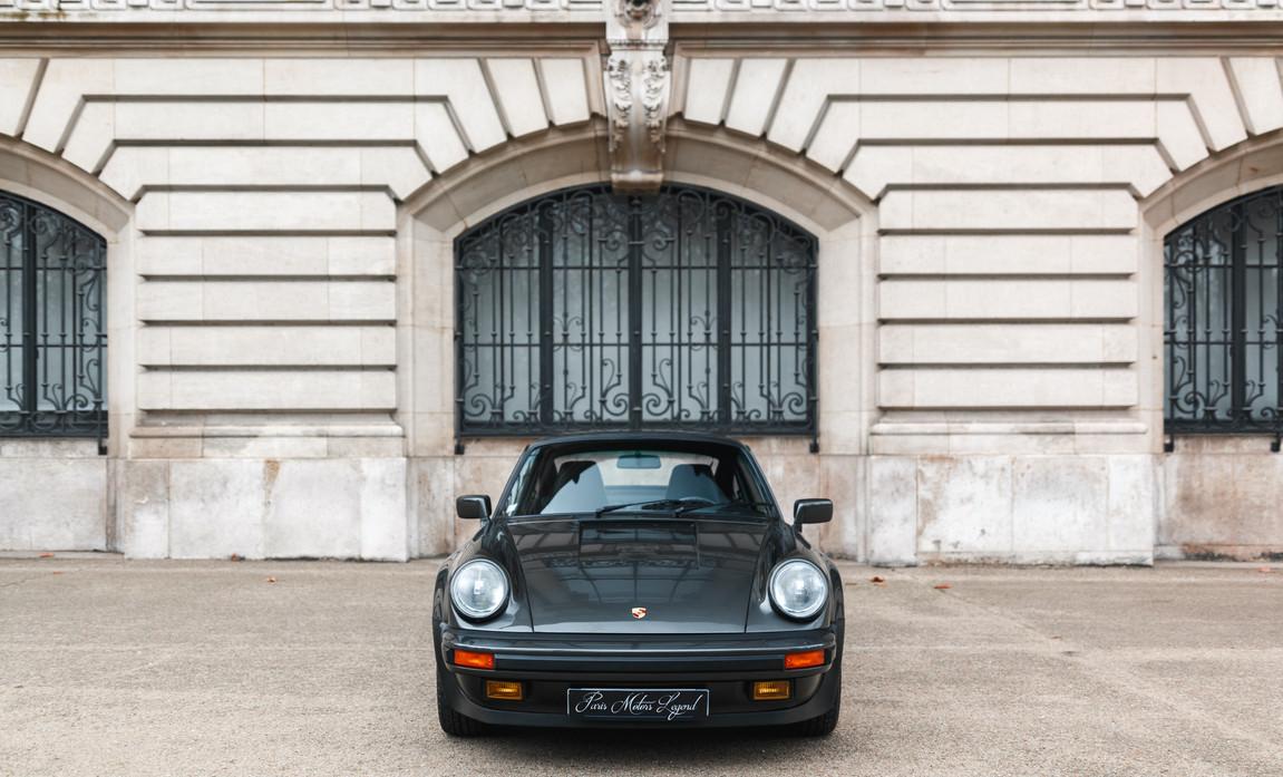 1986 Porsche 930 3.3 Turbo45.jpg