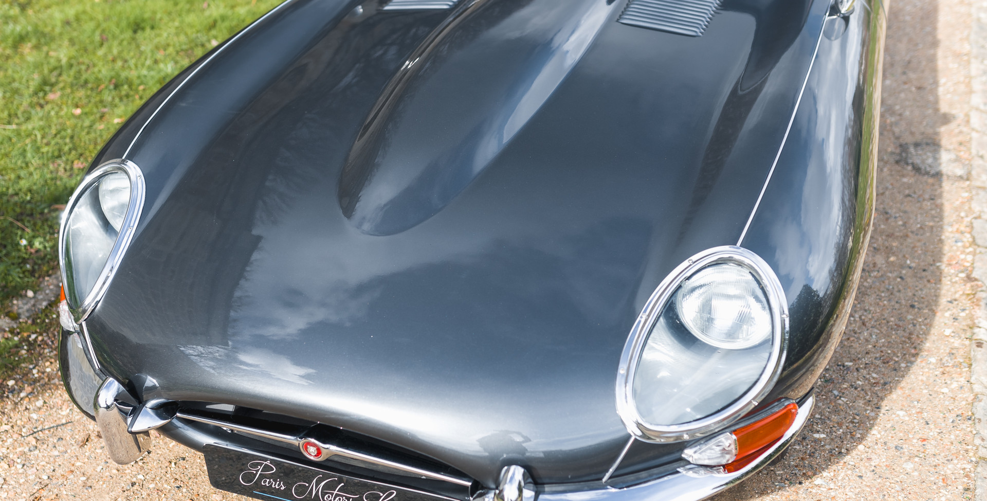 Jaguar Type E Serie I Coupe (13).jpg
