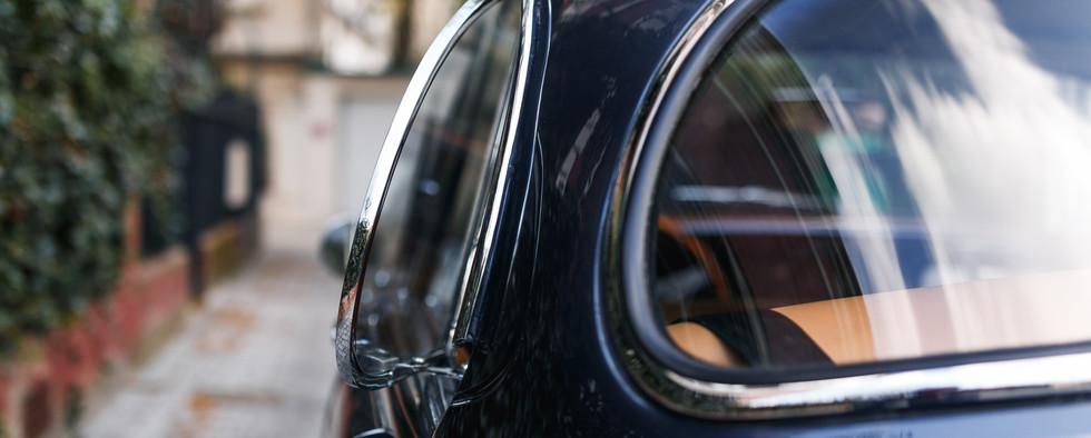 Jaguar MKII détails extérieur (27).jpg