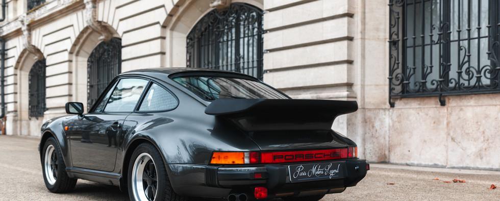 1986 Porsche 930 3.3 Turbo37.jpg