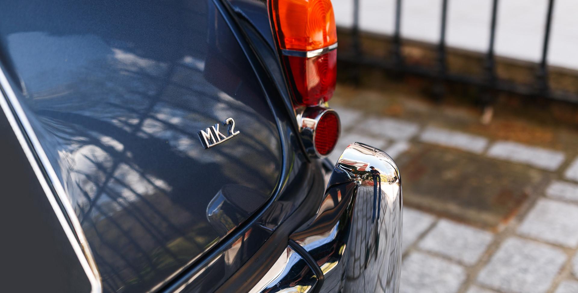 Jaguar MKII détails extérieur (13).jpg