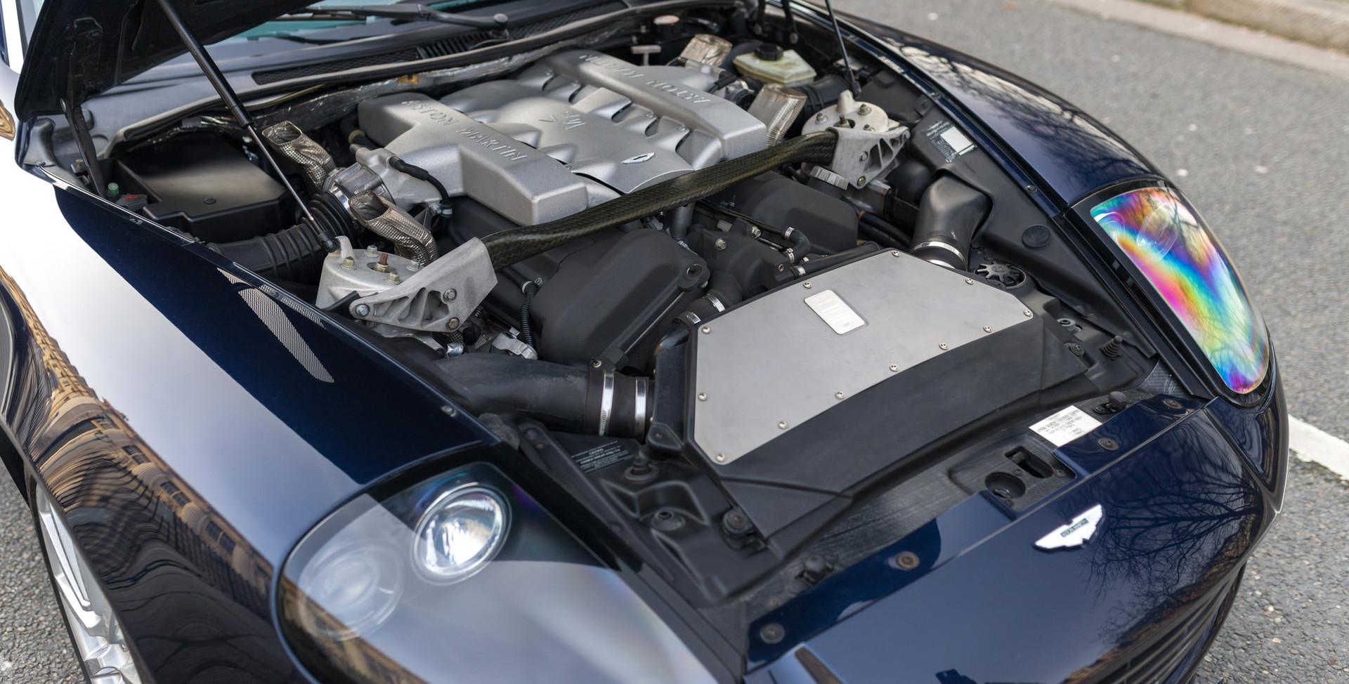 Aston Martin Vanquish S74.jpg