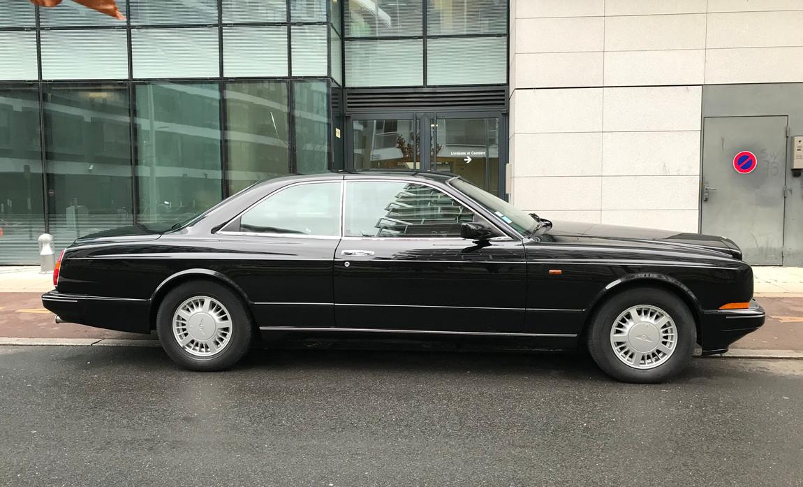 1993 Bentley Continental R6.jpg