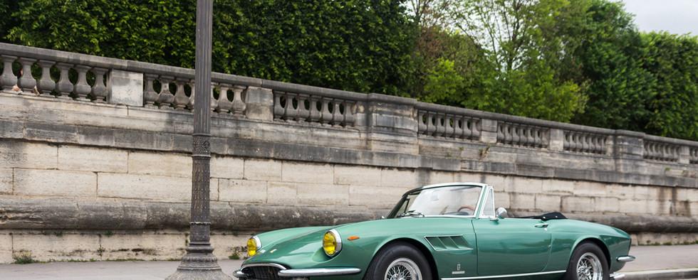 Ferrari_275_GTS_extérieur_(4).jpg