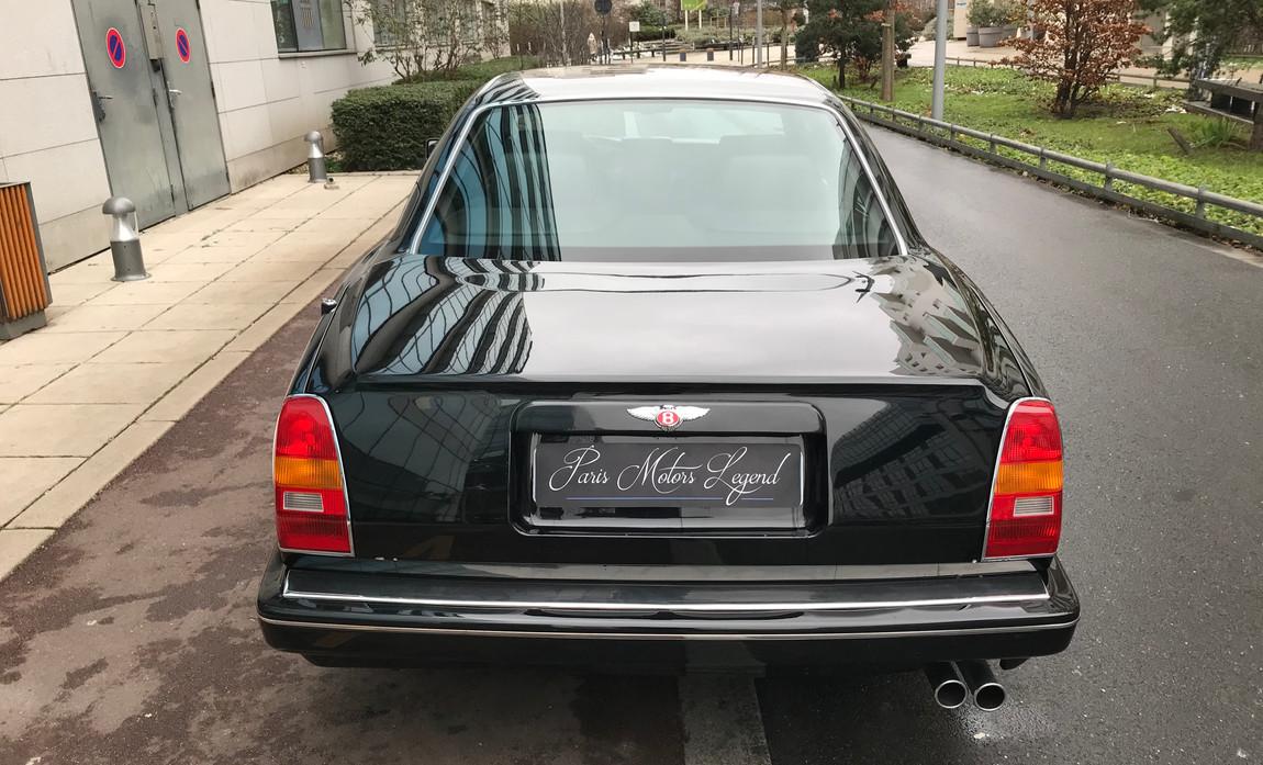 1993 Bentley Continental R10.jpg