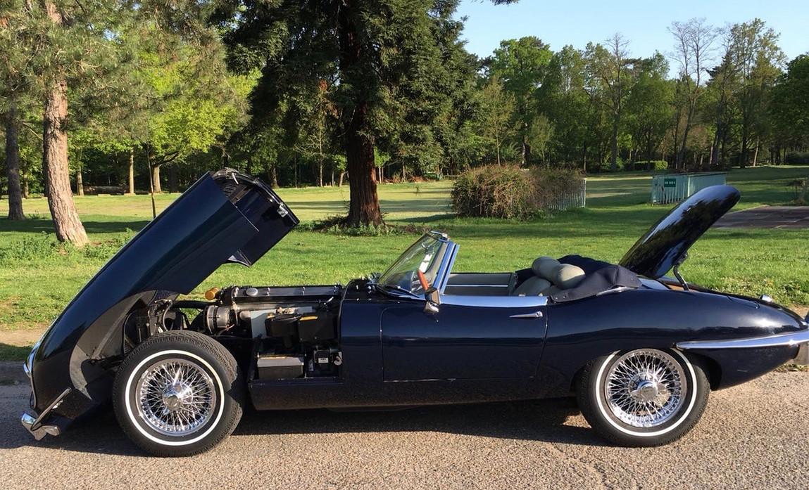 Jaguar_Type_E_série_2_1970____9.jpg