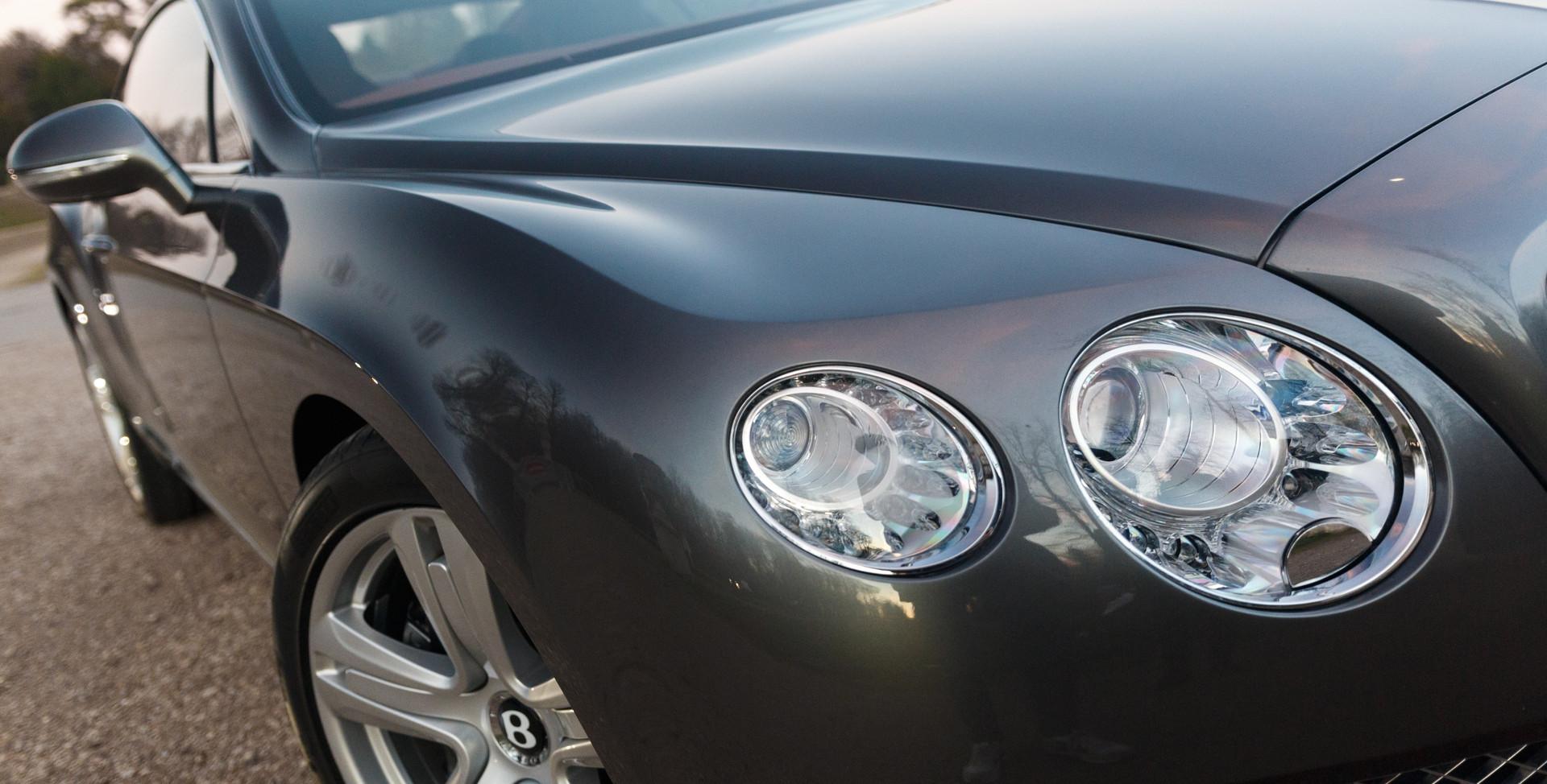 Bentley GT 6.0L W12 20119.JPG