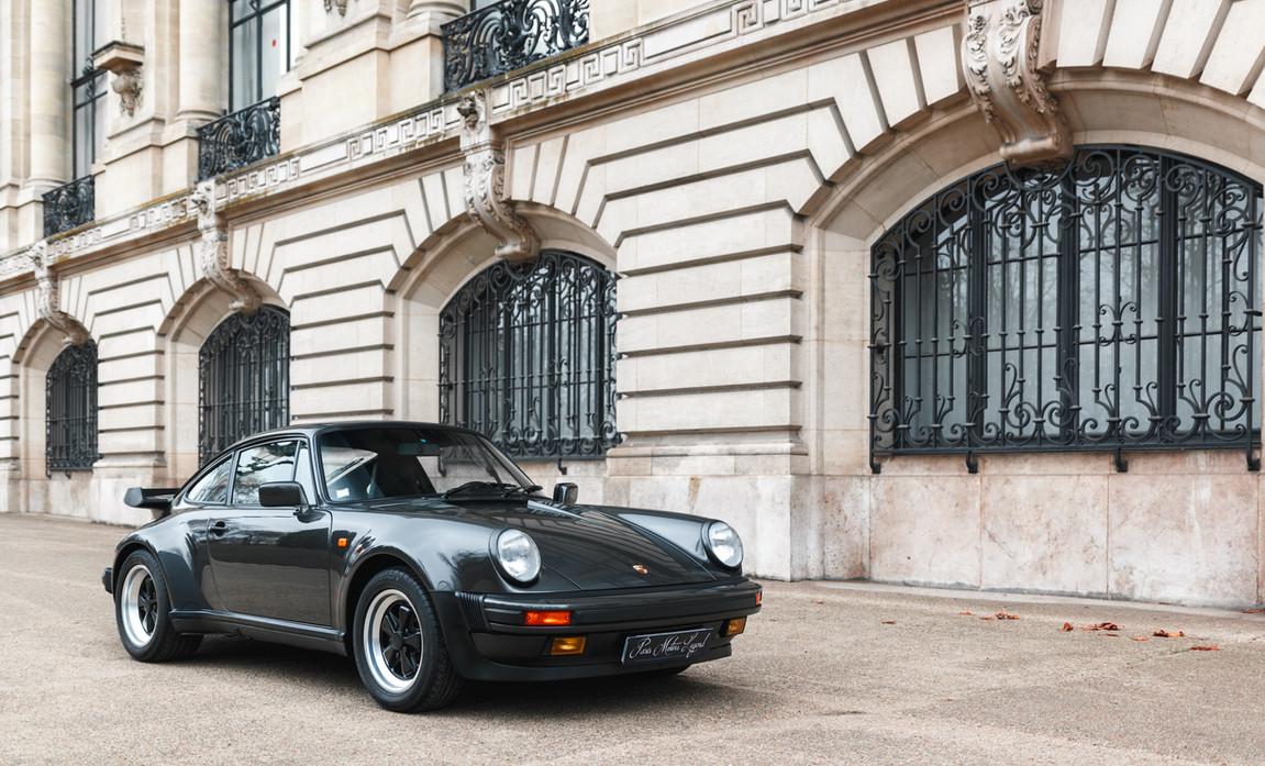 1986 Porsche 930 3.3 Turbo53.jpg