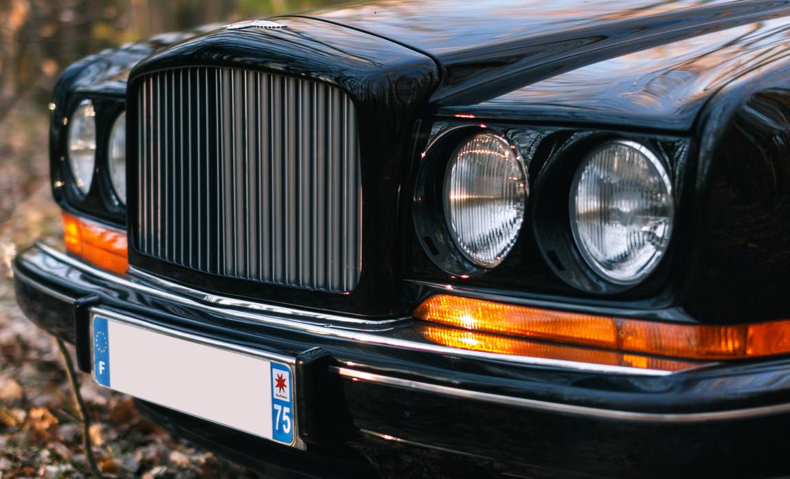 Bentley Continental R (21).jpg