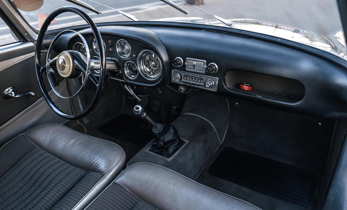 Alfa 1900 CSS 85.jpg