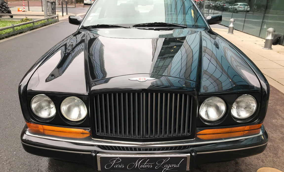 1993 Bentley Continental R20.jpg