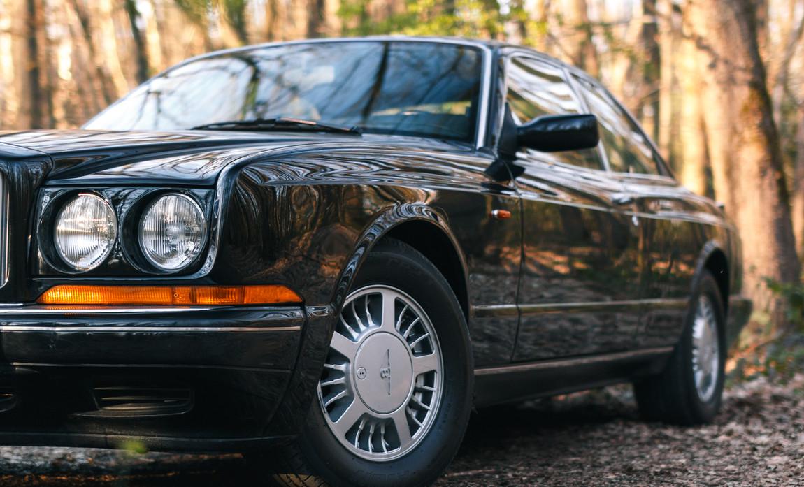Bentley Continental R (20).jpg