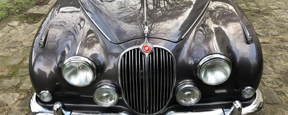 1965 Jaguar MK2 3.4L6.jpeg