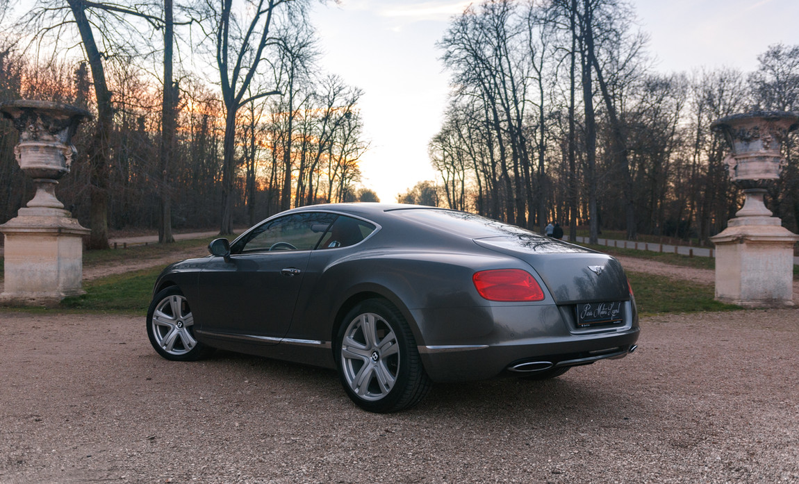 Bentley GT 6.0L W12 20118.JPG