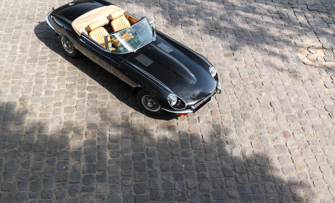 Jaguar Type E avant (13).jpg