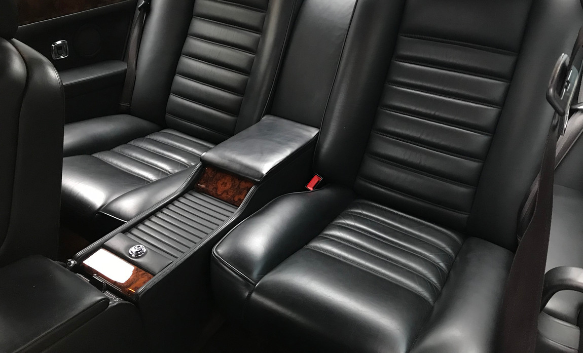 1993 Bentley Continental R31.jpg