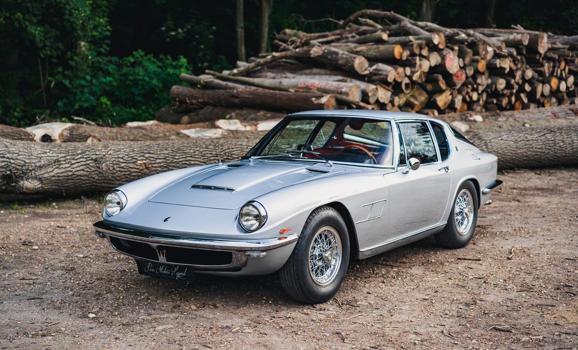 Maserati Mistral 4.0L.JPG