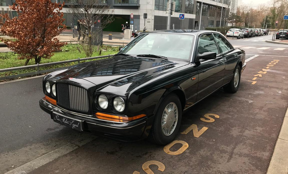 1993 Bentley Continental R1.jpg