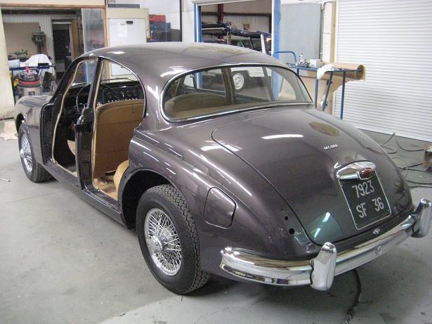 Jaguar MK2 3L4 196518.JPG