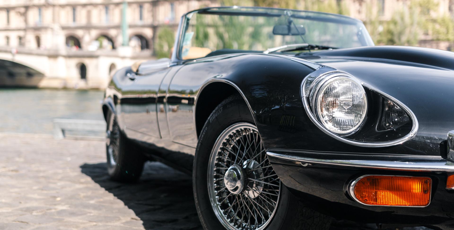 Jaguar Type E détail extérieur (1).jpg