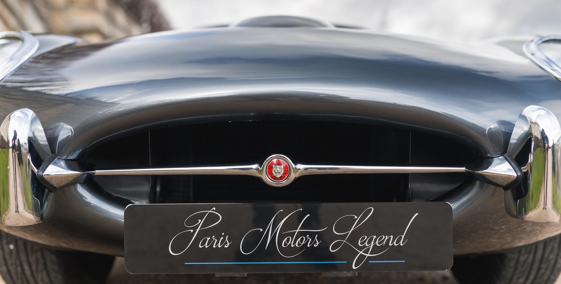 Jaguar Type E Serie I Coupe (15).jpg