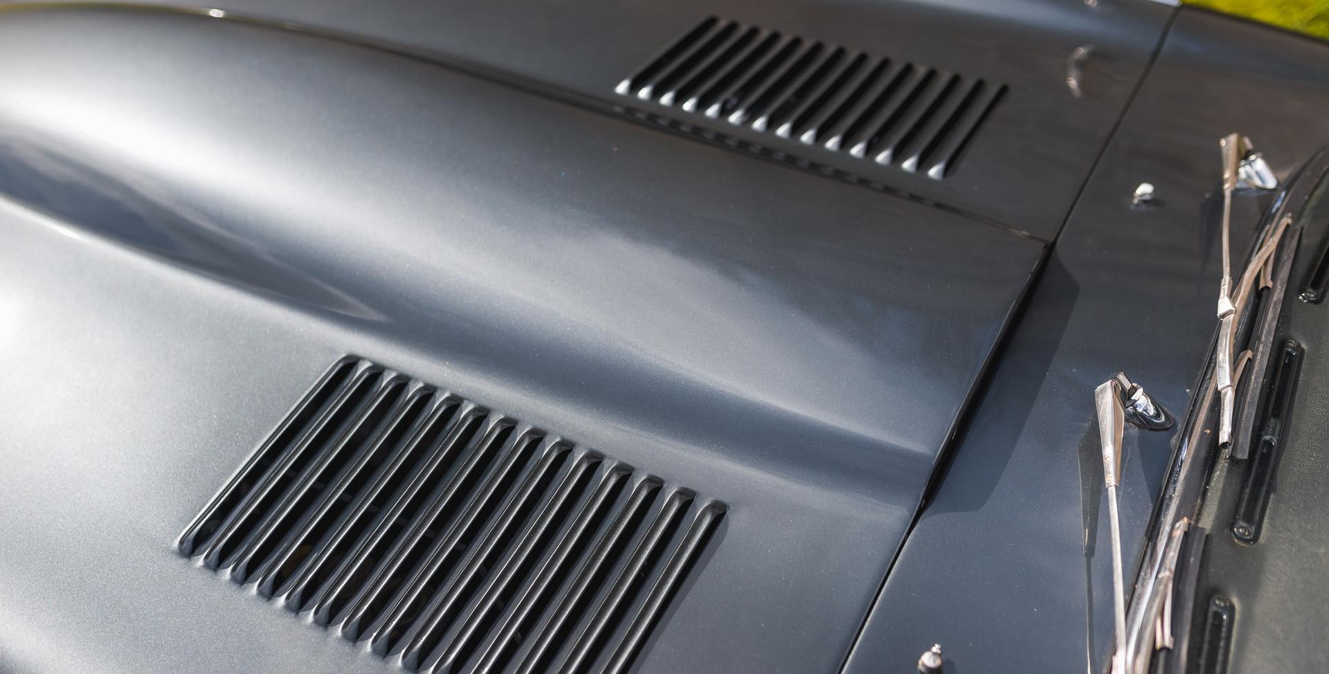 Jaguar Type E Serie I Coupe (18).jpg
