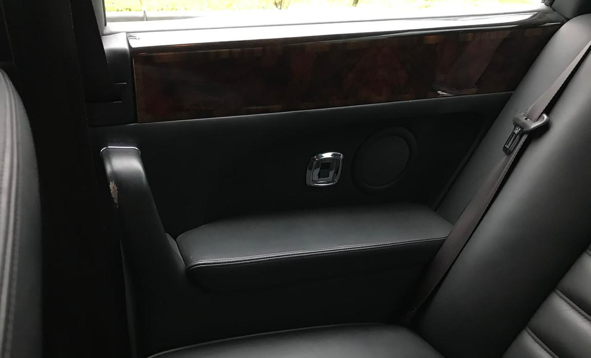1993 Bentley Continental R34.jpg