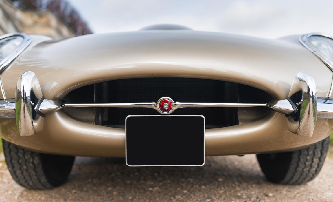 Jaguar Type-E Serie I Cabriolet (23).jpg