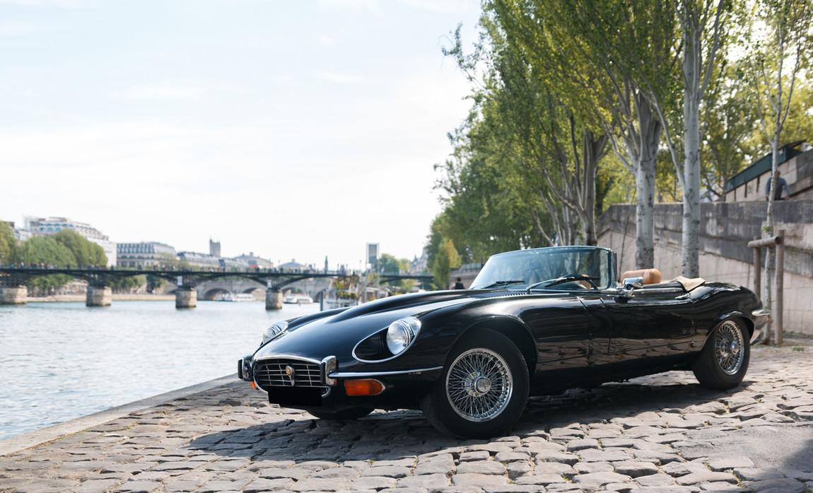 Jaguar Type E avant (6).jpg