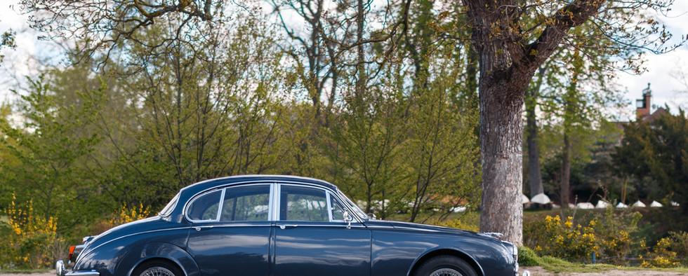 Jaguar_MKII_vue_extérieure_(15).jpg