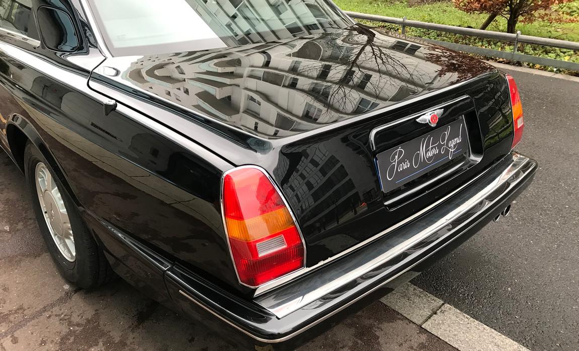 1993 Bentley Continental R13.jpg
