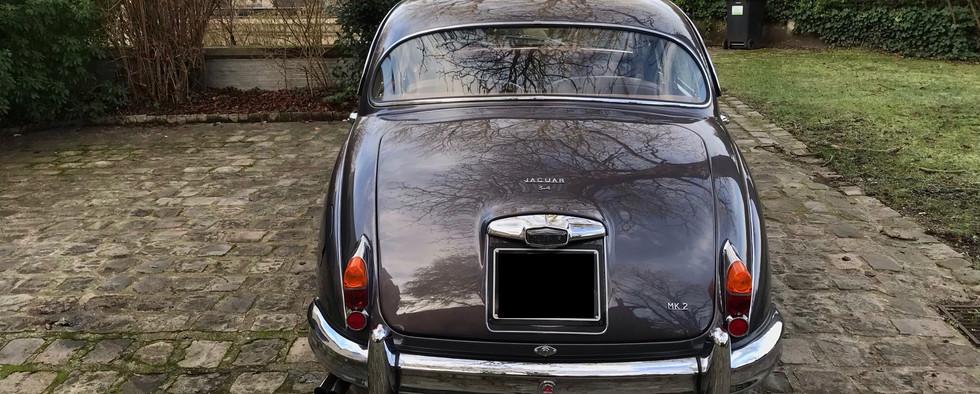 1965 Jaguar MK2 3.4L2.jpeg