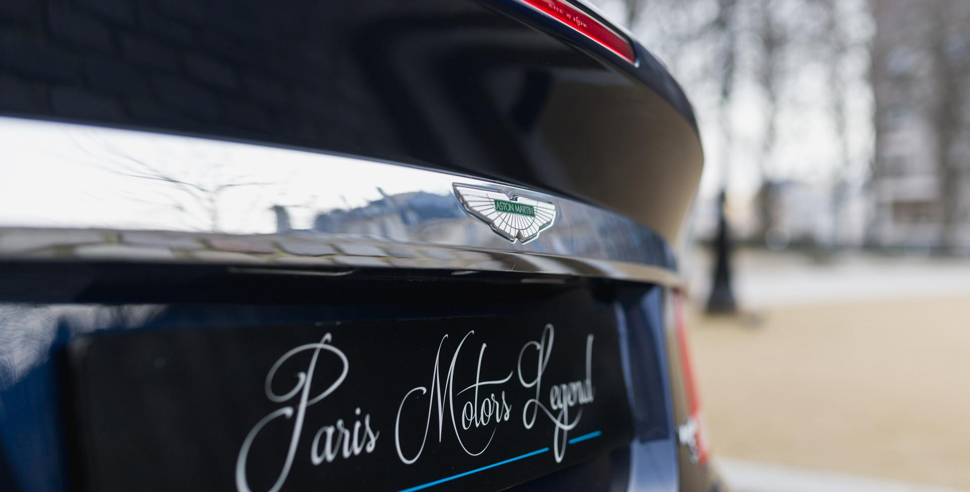 Aston Martin Vanquish S92.jpg