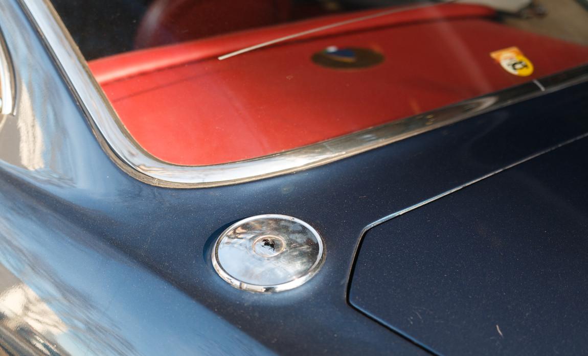 Ferrari 330 GT 196634.jpg