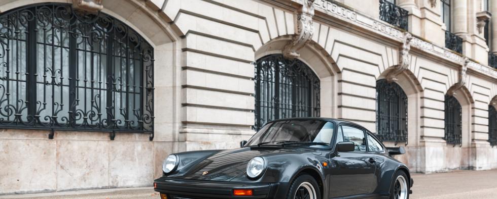 1986 Porsche 930 3.3 Turbo19.jpg