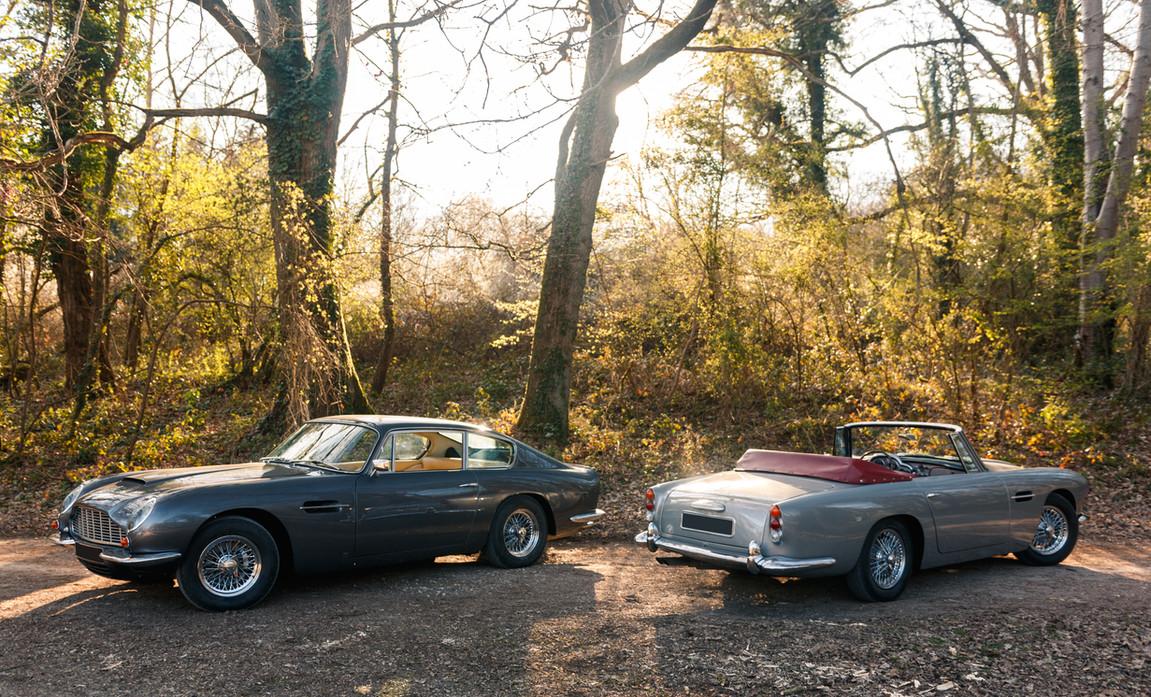 Aston Martin (88).jpg